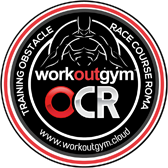 Work Out Gym OCR Roma Ostia
