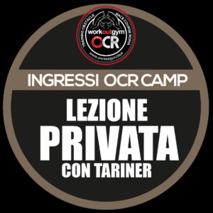 ingressi-ocr-camp-lezione-privata