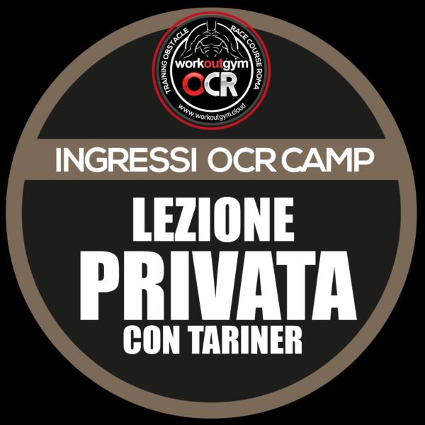 ingressi-ocr-camp-lezione-privata