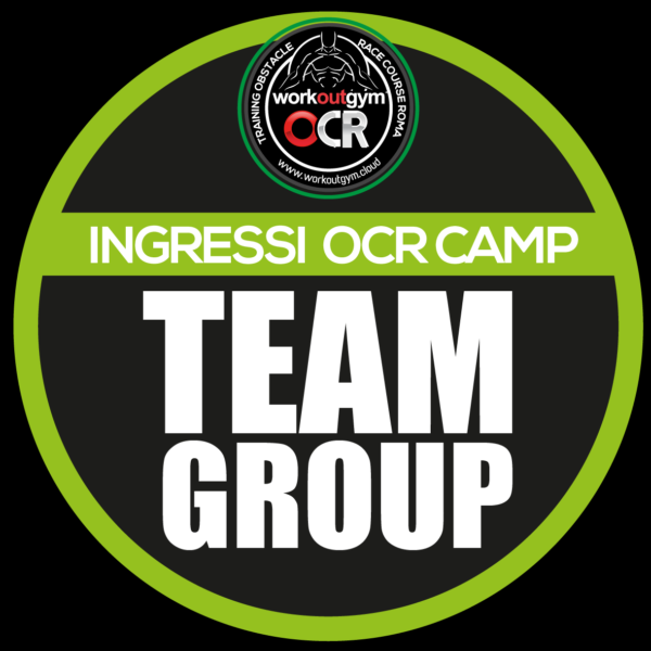 ingressi-ocr-camp-team-group